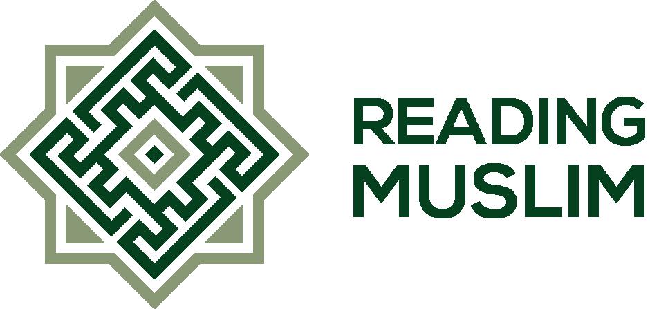 Reading Muslim